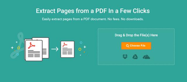 extract_pdf_online