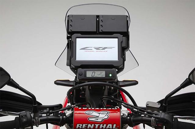 Honda-CRF450-L-Rally-concept-EICMA-01