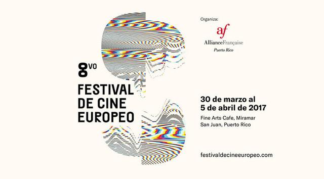 Banner_Fest_Cine