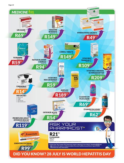 Everyday_Savings_Promo_June_July_page_014
