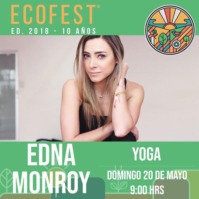 edna_monroy