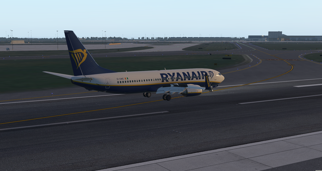 b738_87.png
