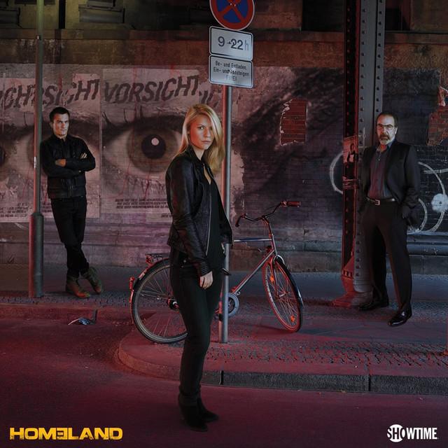 homeland_season_6_premiere
