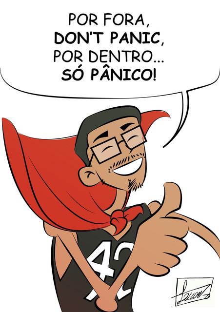 Luan_Zuchi_dia_da_Toalha_COLORIDO_01