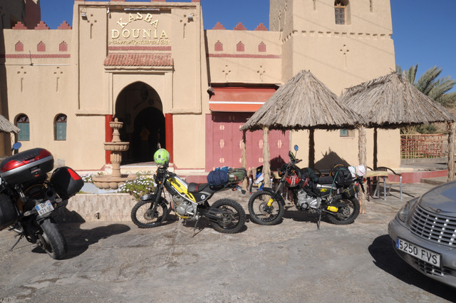 viaje al sur de marruecos DSC_0037