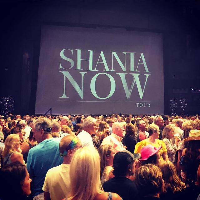 shania nowtour grandrapids071818 35