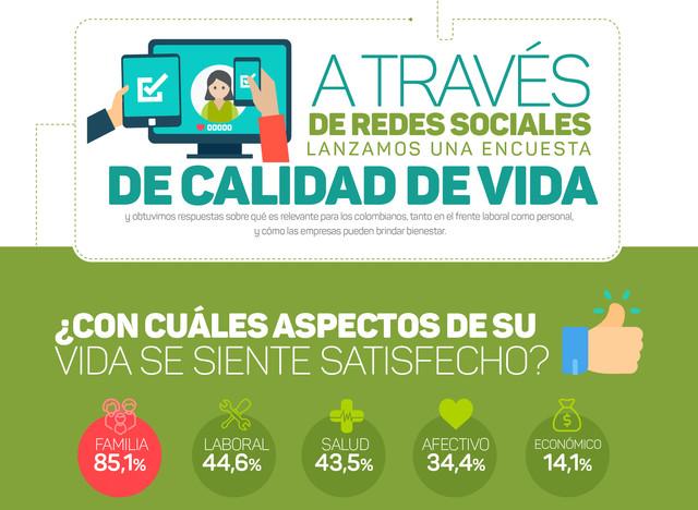 Infograf_a_familia