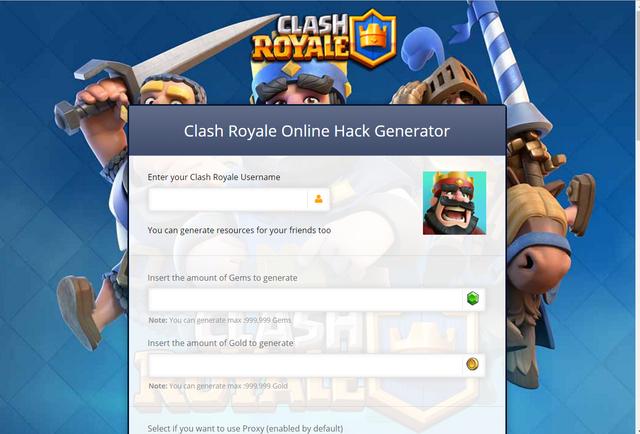 [Image: clash_royale.png]