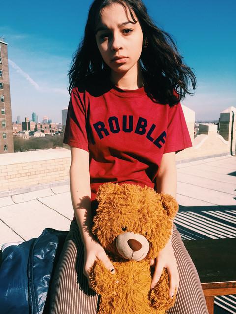 kaila_trouble_4