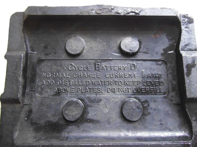 DSCF0790