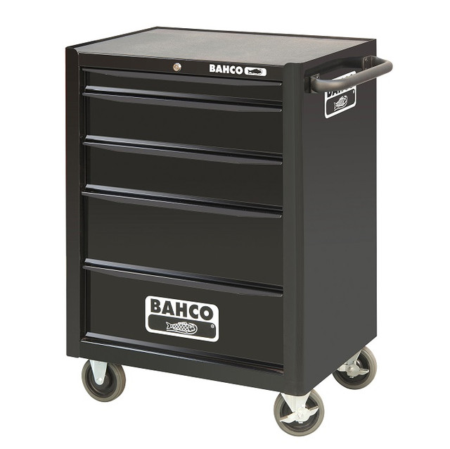 Bahco-XMS17-CABINET-Rolling-Cabinet.jpg