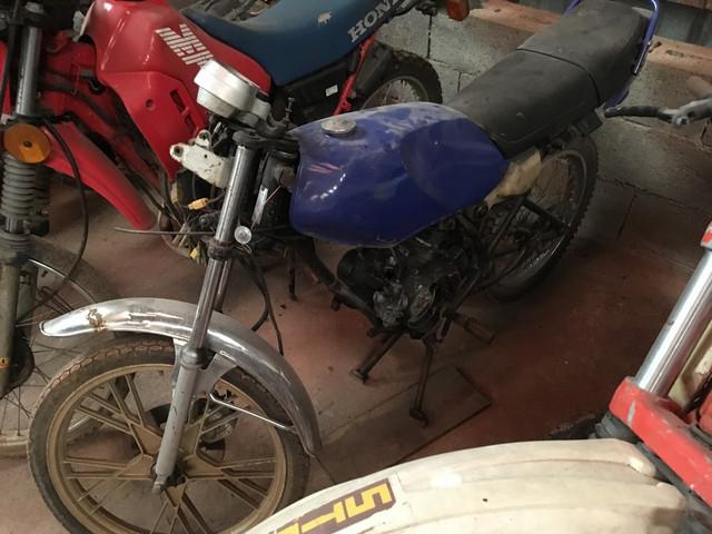 Mobs, motos et vélos... IMG_2857_Copier