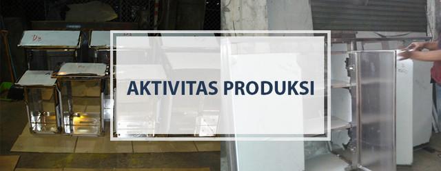 AKTIVITAS_PRODUKSI_STAINLESS