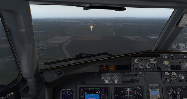 b738_39.png