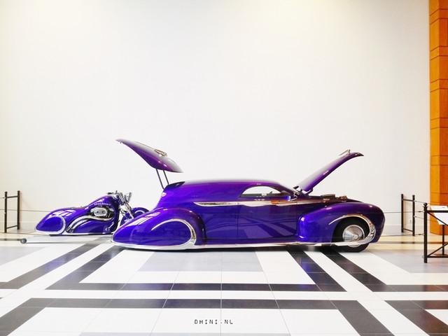 2017-Cars3aaa.jpg