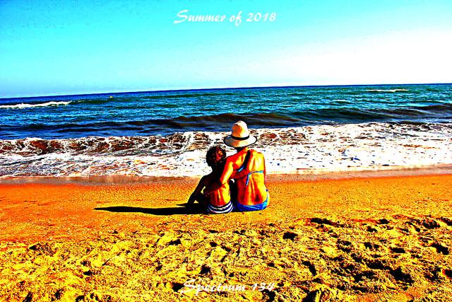 spectrum134_summer_2018