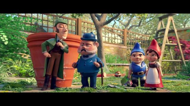 Sherlock_Gnome_081117