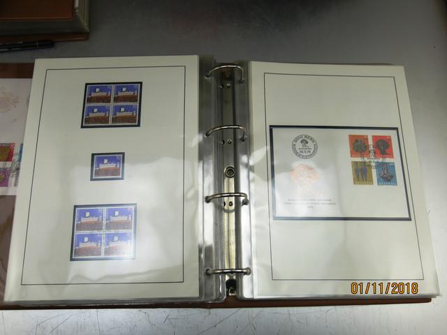 IMG-2486