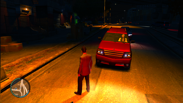 GTAIV_2017_10_07_14_01_31_47.png