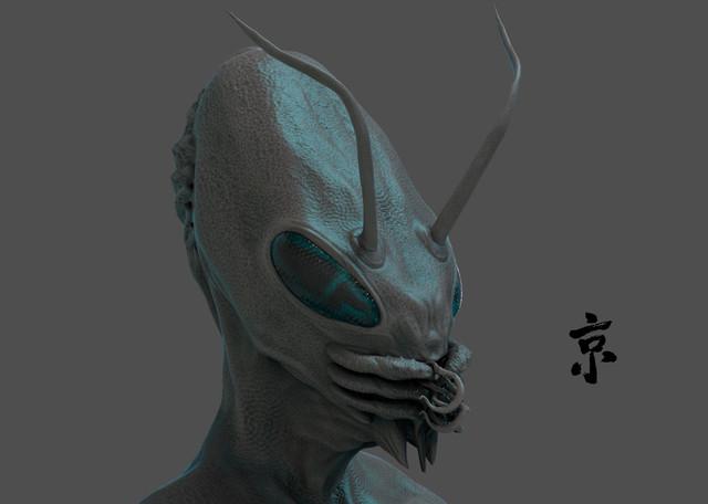 [Image: mantis_final_Facebook_3.jpg]