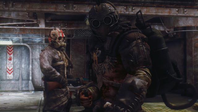 Fallout Screenshots XIII - Page 8 20180909235536_1
