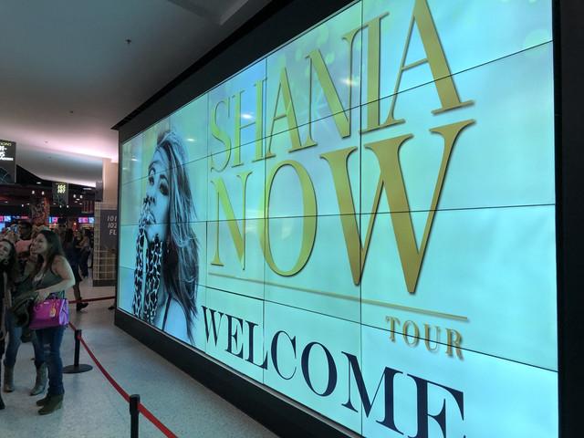 shania nowtour ftlauderdale060118 3