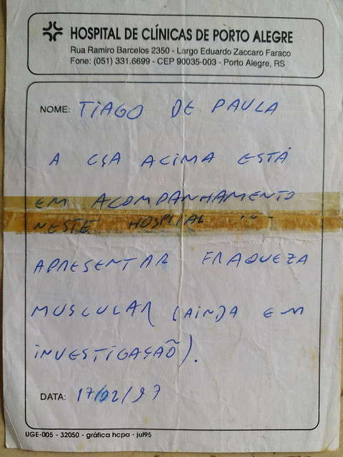 [Imagem: Investigando_doneca.jpg]