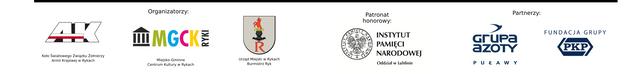 loga Orlik