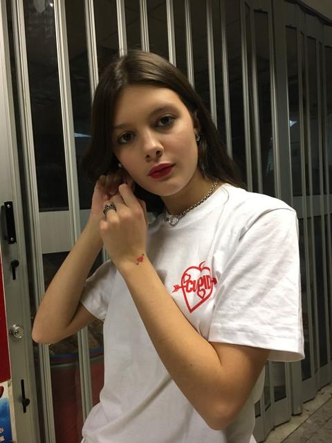 Sabrina_Cupid_1