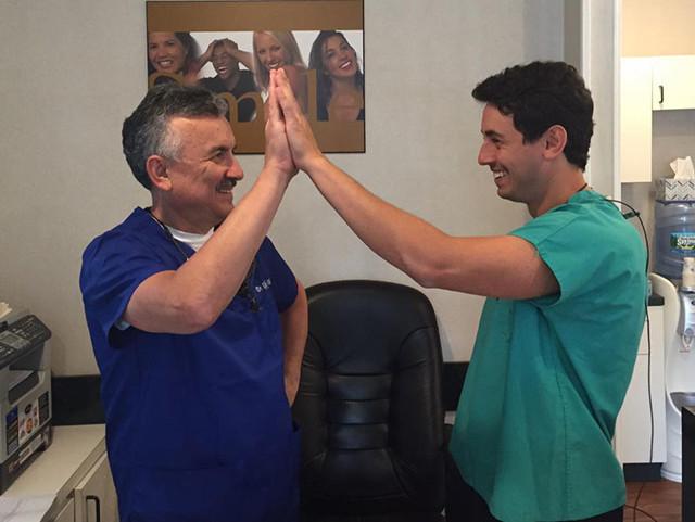 dentist-brooklyn-clinic3.jpg