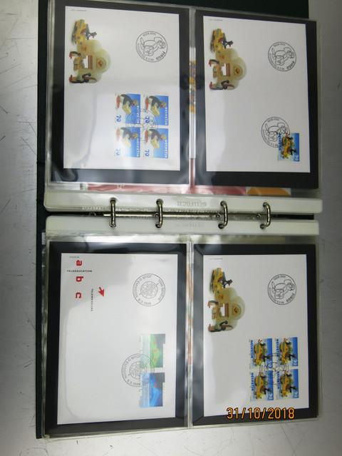 IMG-2149