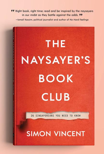 Naysayers-CVF-300-d26923e2-f9f0-4736-a46e-4d56d7e8c9ef-1024x