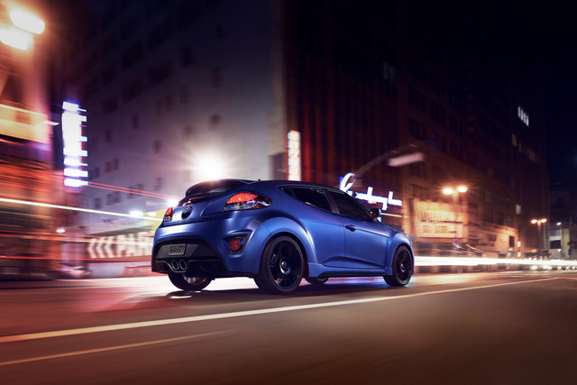 Hyundai_Veloster_2016_dition_Rally