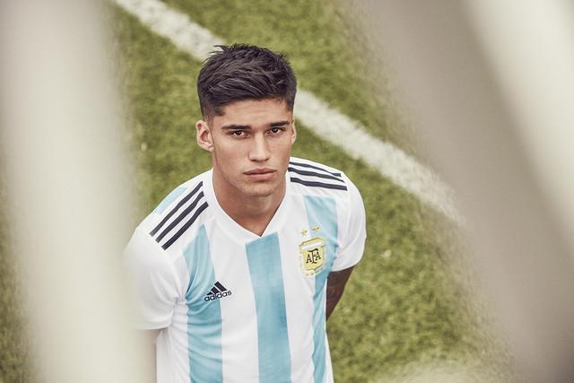 argentina_004