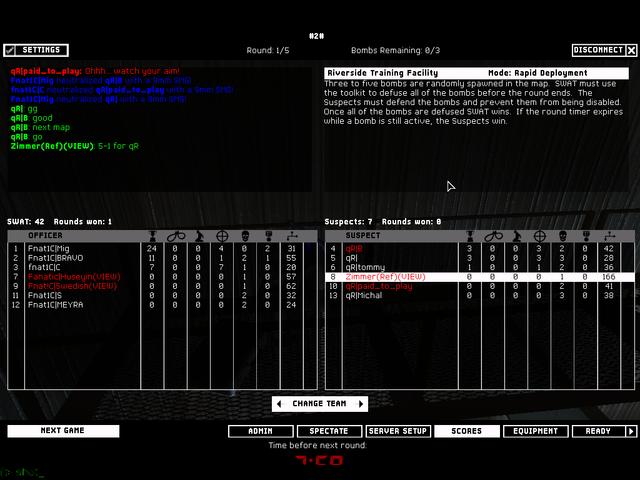 qR vs Fnatic   5-3 Shot00006