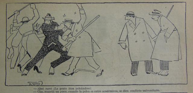 4-Caricatura-de-la-revista-Caras-y-Caretas-del-24-de-agosto-de-1918