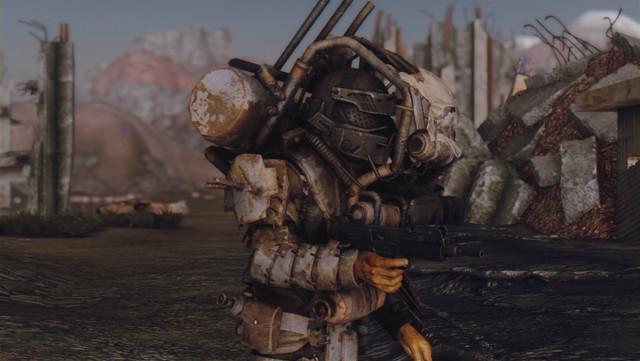 Fallout Screenshots XIII - Page 5 20180824154727_1