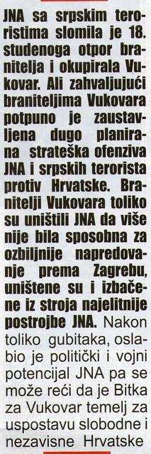 VUKOVAR_5