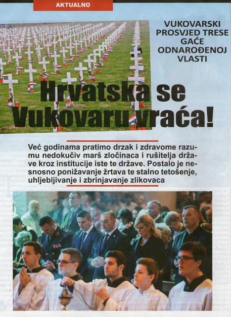 VELEIZDAJA-6