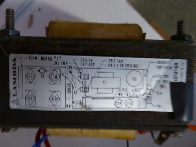 P1100316