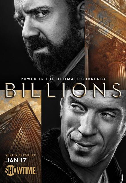 billions tv series 828823110 large