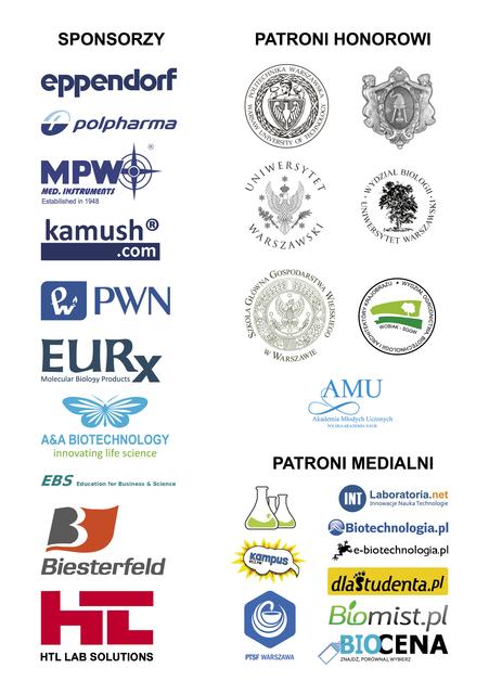 sponsorzy_patroni