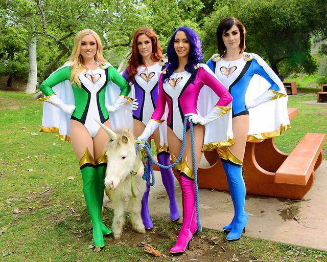 Team_Unicorn_SAFH.jpg