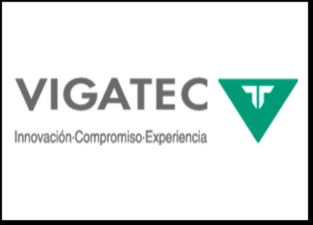 vigatec2