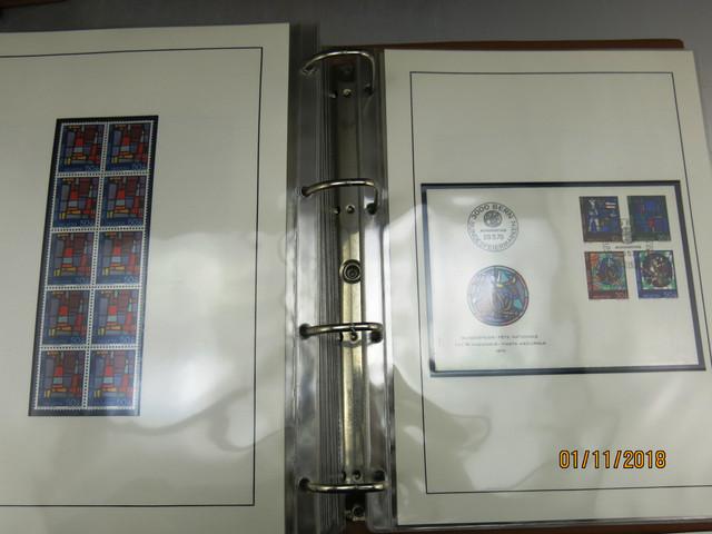 IMG-2496
