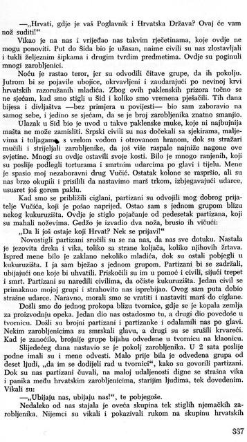 POKOLJ_10