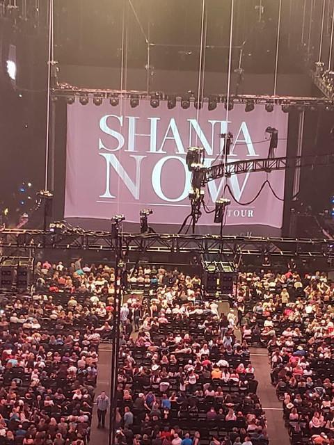 shania nowtour edmonton050918 2