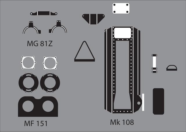 last_PE_items.jpg