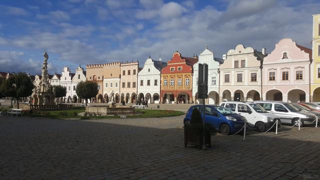 ايام برآغ التشيك مدينة اوربية 20171007_152614.jpg