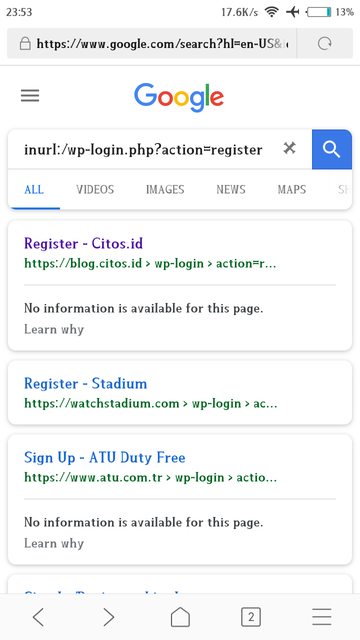 Screenshot-2018-10-29-23-53-53-054-com-android-browser